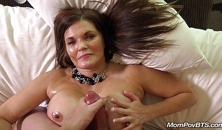 Renee.Pornero.1 omasexfilm