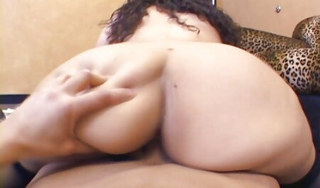 Omas kostenlose oma sexfilme