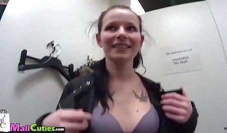 Bubblebutt Cheerleader Lauren geile oma sexvideos