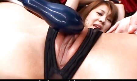 Urlaubs free oma porn Spaß