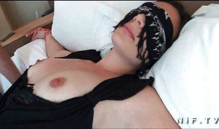 Enger schwarzer Teen Pussy omafick kostenlos Orgasmus