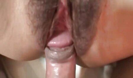 Big pornos omas Juicy Latin Titties
