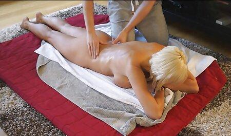 Faith und gratisporno omasex Amy Lee