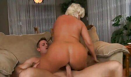 Sexy Ebony Lesbians oma pornoseiten 48 Von Twistedworlds
