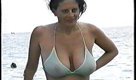 Brünette hat ihre riesigen Brüste gelutscht kostenlose sexfilme oma