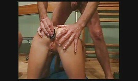 Italienischer Porno, ganzer gratis omasexfilme Film. Anal und DP etc.