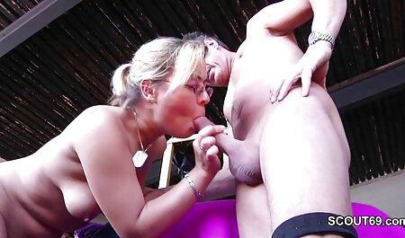 spy85 kostenlose oma porn