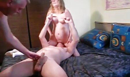 Fisting reife omas kostenlos Masturbation