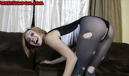 Amateur kostenlose pornos oma versteckte Kamera 4