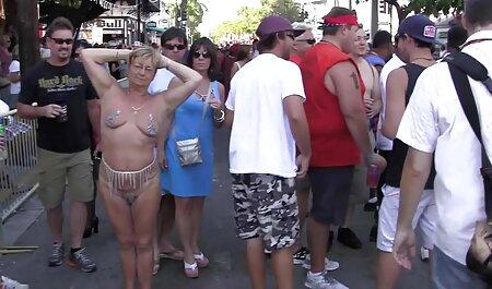 Big Juicy oma sex free M.I.L.F. Titten