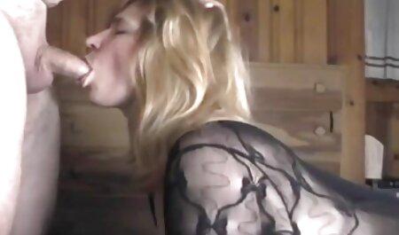 Mein Sklavenleben kostenlose pornos mit omas 24