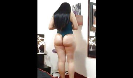 Loubna 2 sexfilm gratis oma