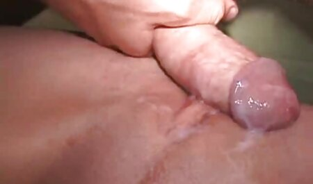 Asian Hottie Blowjob und oma sex video kostenlos heiße Masturbation