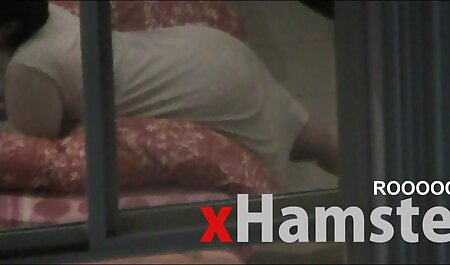 Sexy Fatty omasex filme gefickt