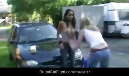 jem bekommt es oma video sex 1