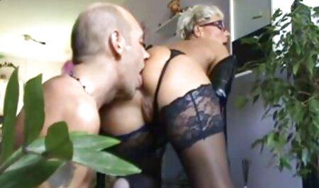 Morgen omas pornos gratis Masturbation