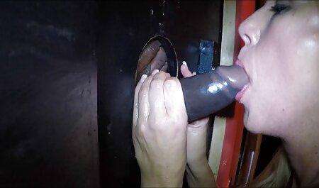 Geile vollbusige sex gratis oma MILF ist auf einer guten verdammten Rolle