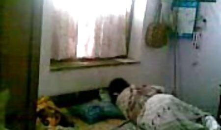 Tess die schöne Oma kostenlose porno filme von omas Szene 2