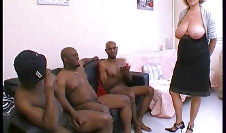 Gwen Paltrova oma nackt kostenlos Nylon Fuß necken