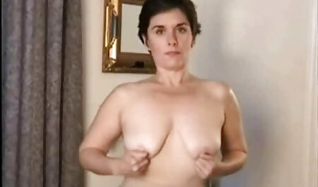 Fick a kostenlose oma sex videos la carte