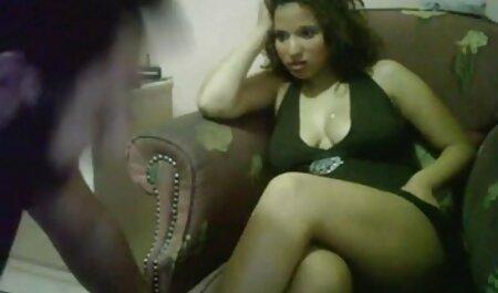 Grobe slawesex Bestrafung von Amateur unterwürfig sexfilme von omas beim Hotwaxing