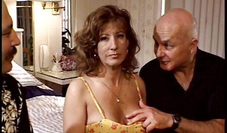 Sigourney Weaver - oma sex video free Tod und die Jungfrau