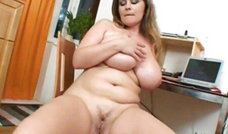 86 Minuten freie pornos oma Hardcore Sex