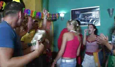 Reif fur die gratis oma pornofilme Insel