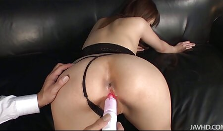 JAV Girls Fun - Lesben kostenlose pornos omas 180.