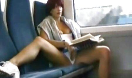 Interracial sexfilme kostenlos oma Vintage Szene