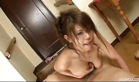Nikki kostenlose deutsche oma pornos die kleine rote Hure