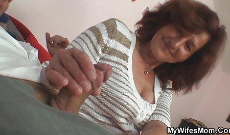 Meine versaute geile oma gratis Frau