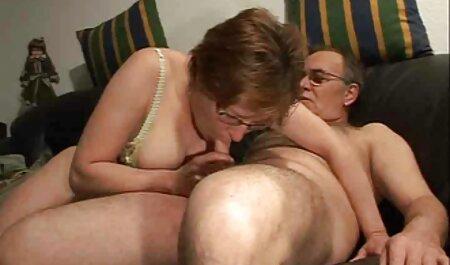 Spanischer oma pornos gratis Freak Anal und Pussy Masturbation