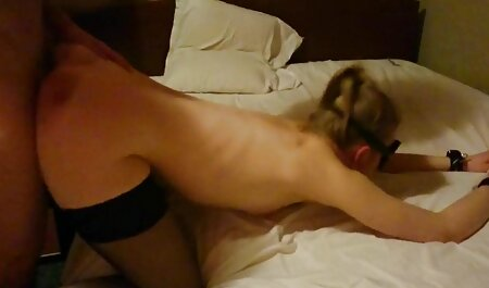 Fisted sexy oma porn Fucked And Facialed