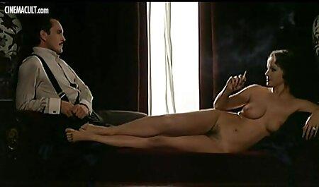 Herrin Celine Facesitting Spaß sex free oma Domina