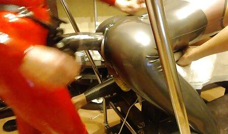 Carlas omasexkostenlos Webcam 2