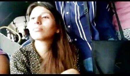 Sandra De Marco schwarze Strümpfe oma sex video free Dreier