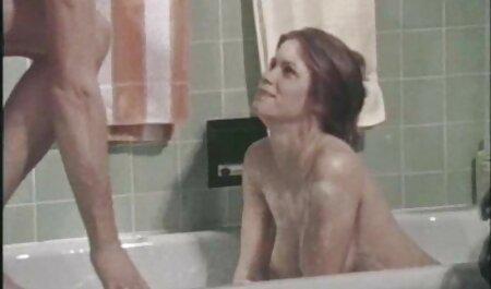 Teen Hottie wird heute ihre anale Jungfräulichkeit fickfilme mit oma verlieren