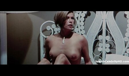 Softsohle Footjob omas pornos gratis