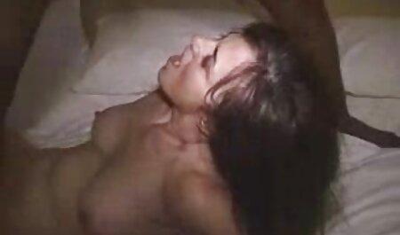 Hardcore porn oma Paar Sex