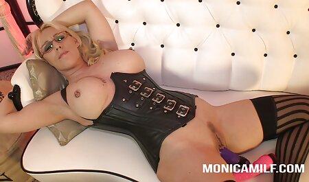 RubATeen Massage fickt sexy Euro gratis omas pornos Teen