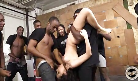 Hardcore REIFE freie pornos oma Home Orgie