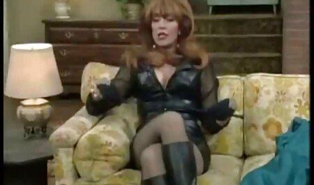 Bbw anal # Nice British kostenlose oma sexfilme Cubby