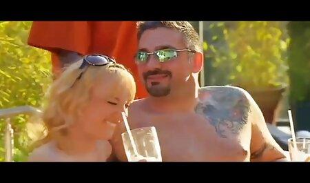 SPANISCH BEI DER sex oma gratis ARBEIT :))
