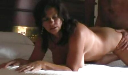 Fat Mama Sex kostenlos granny sex