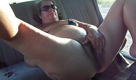 Kandy sexgeile oma Kane - Round Butt Black Lehrer