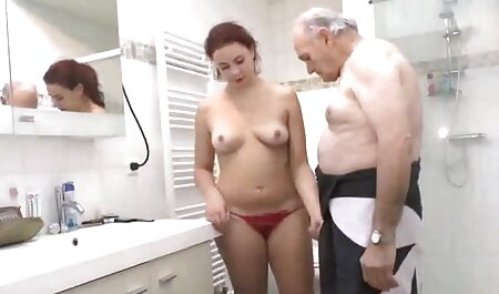 Teeny kostenlose pornos von omas Extreme 6