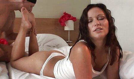 Blowjob & Pussy essen, oma sex kostenlos Pussy lecken: Shyla Haze
