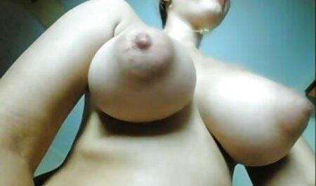 Hottie Frau Kat macht Marty you porn oma
