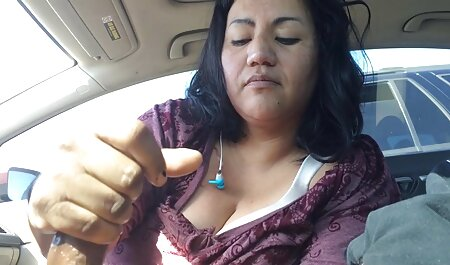 cam avec gratis pornofilme mit alten frauen une belle cochonne